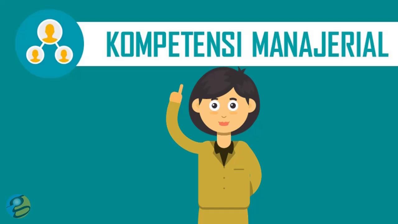 Soal & Jawaban PPPK Kompetensi Manajerial Tahun 2021