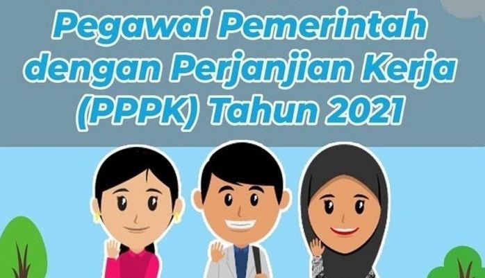 Langkah Guru Sebelum Daftar PPPK 2021