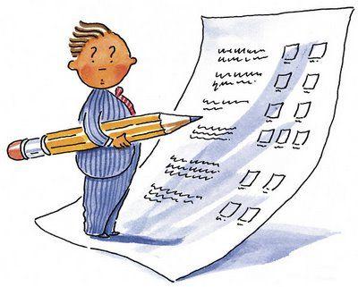 Materi Asesmen Dan Planning Matrix