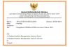 Pendaftaran CPNS dan PPPK 2021 Ditunda, Ini Penjelasan BKN