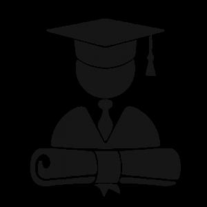 Pendaftaran CPNS 2021: Ada Formasi Khusus untuk Lulusan Cum Laude