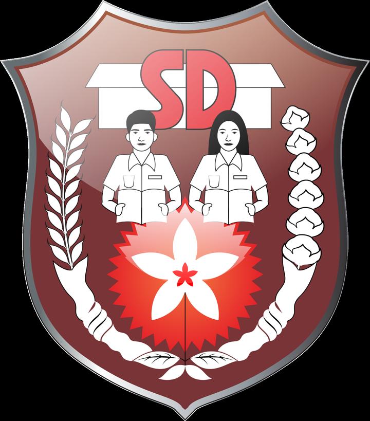 DOWNLOAD JUKNIS DAN SILABUS KSN SD TAHUN 2021