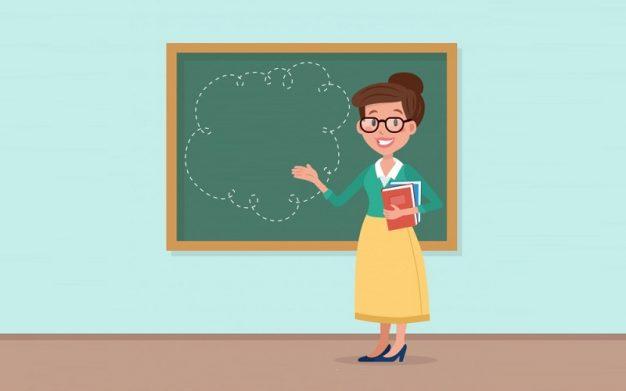 Pembinaan Karir Guru dan Pengembangan Profesi
