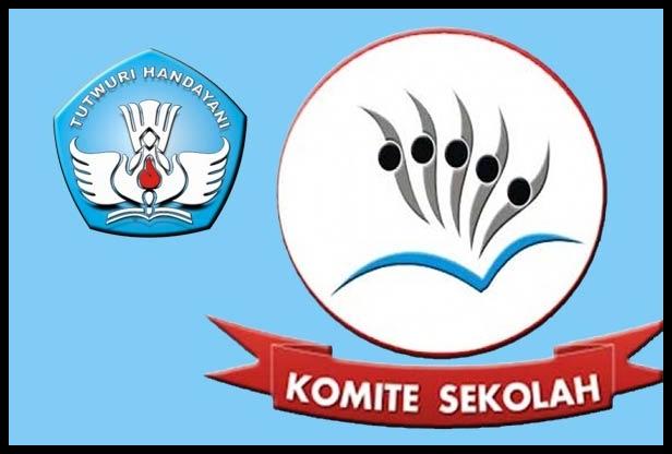 Pengertian, Tugas, Fungsi dan Peran Komite Sekolah