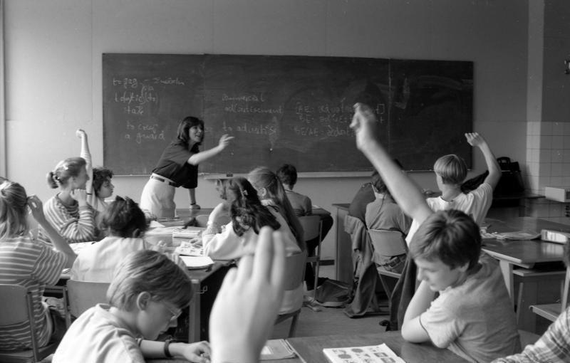 Soal dan Jawaban Reviu Pedagogi Pembelajaran 7 Seri PPPK