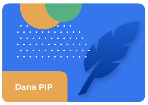Cara Cek Nama Penerima PIP Tahap 7 Tahun 2021