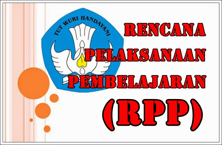 RPP IPS Kelas 9 Semester 1 & 2 daring Revisi Terbaru Tahun 2021