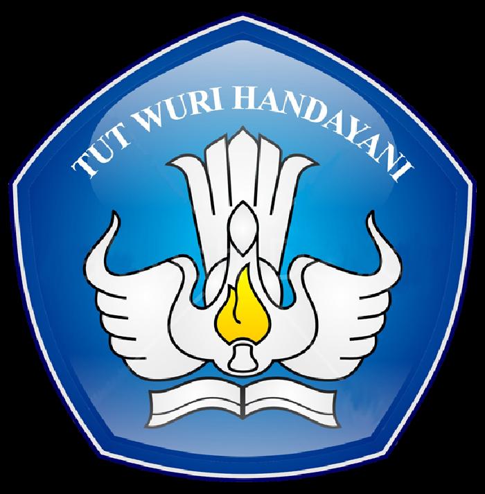 Download SK Pengangkatan Guru Honorer Sekolah Doc/word Tahun 2021