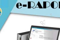 Cara Mengatasi Deskripsi Sikap dan Predikat Tidak Muncul di eRapor