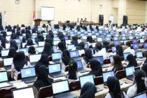 Formasi Kosong PPPK 2021, Guru Honorer Tidak Dites Lagi, Pakai Sistem Rangking
