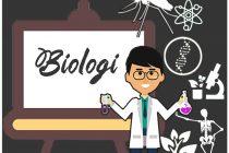 Manfaat Ilmu Biologi dalam Berbagai Bidang