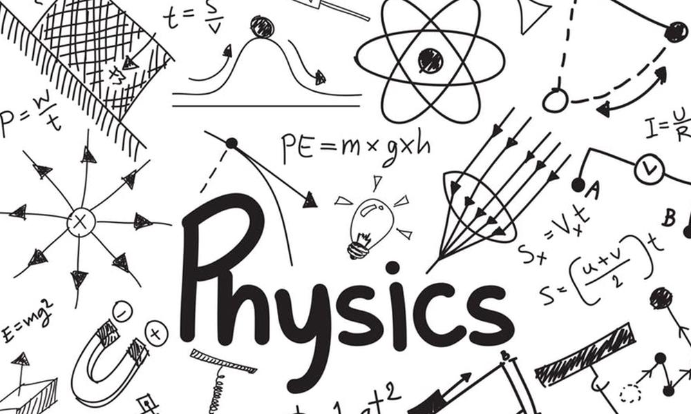 Contoh Alat Peraga Edukatif IPA Fisika Sederhana