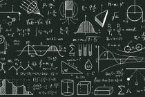 Metode Belajar Matematika yang Menyenangkan