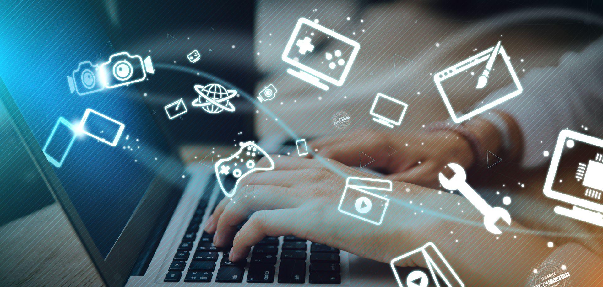 Pengertian Contoh dan Aplikasi Pembuat Multimedia Pembelajaran Interaktif