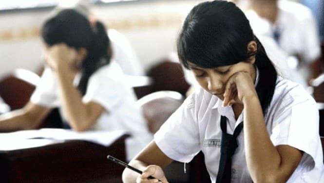Pengertian Pendidikan Formal, Non Formal, dan Informal Beserta Contohnya