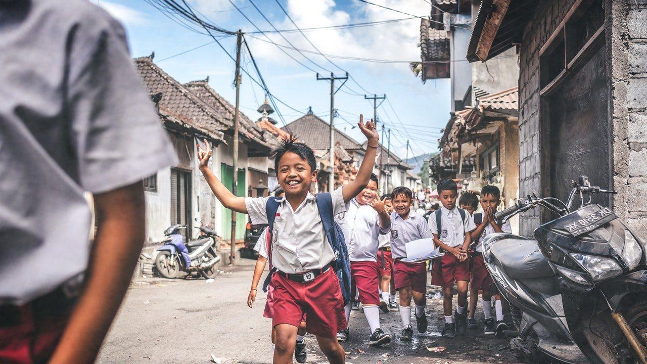 Pengaruh Pendidikan Karakter terhadap Pembentukan Kepribadian Siswa/Peserta Didik