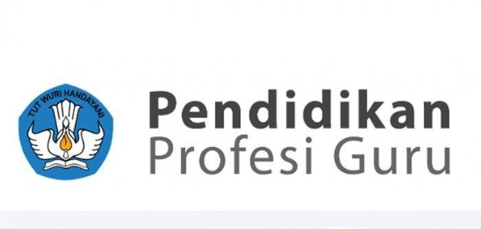 Lulusan PPG Harus Melamar Sesuai Domisili di Seleksi PPPK Guru 2021
