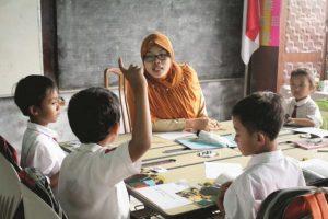 Nilai Seleksi Kompetensi PPPK Guru 2021 Bisa Dipakai Tiga Kali, Ini Caranya