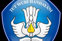 Cara Tambah Logo Pada Hasil Cetak eRapor SD, SMP, SMA/SMK