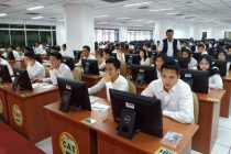 Daftar Lengkap Instansi CPNS 2021 Paling Banyak dan Sedikit Dilamar