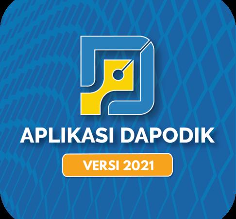 Anda Terdeteksi Menggunakan Prefill Lama Dapodik 2022