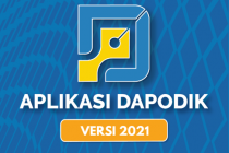 Cara Mengatasi Aplikasi Dapodik Versi 2022 Muncul Kalimat Whoops, Looks Like Something Went Wrong