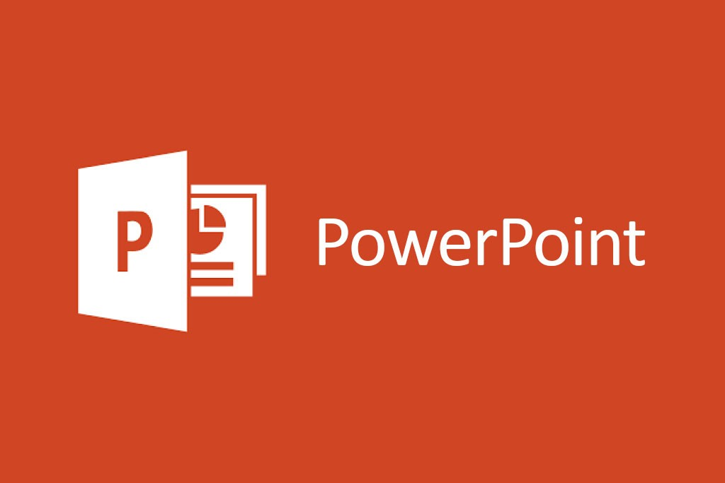 Tips Membuat Media Pembelajaran PowerPoint Yang Menarik dan Disukai SIswa