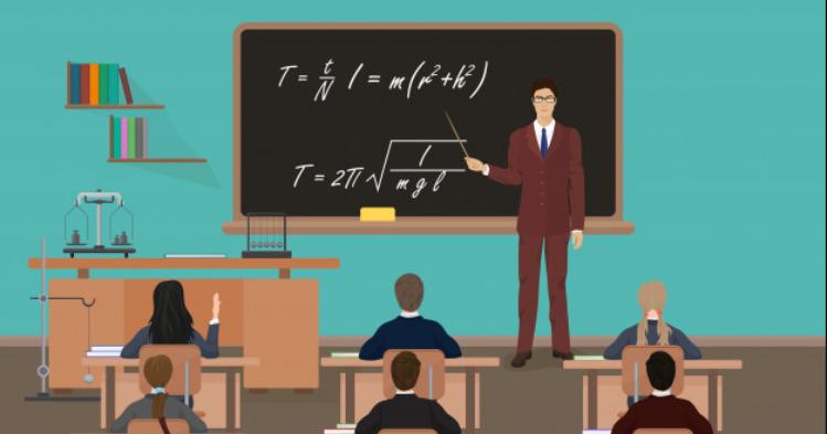 Beberapa Hal Yang Perlu Dilakukan Guru, Mendapat Pengakuan Sebagai Guru Yang Berhasil dan Baik