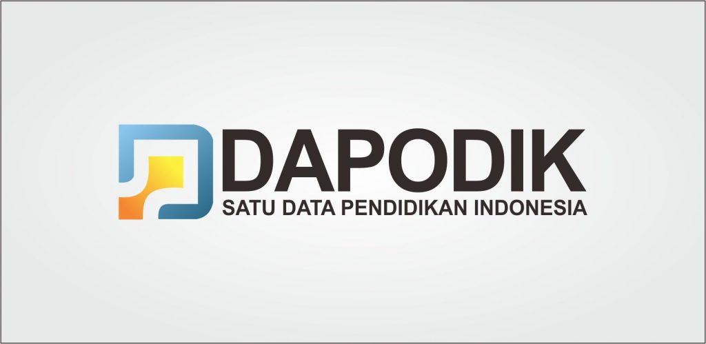 Aplikasi Dapodik Versi 2022.b SMK