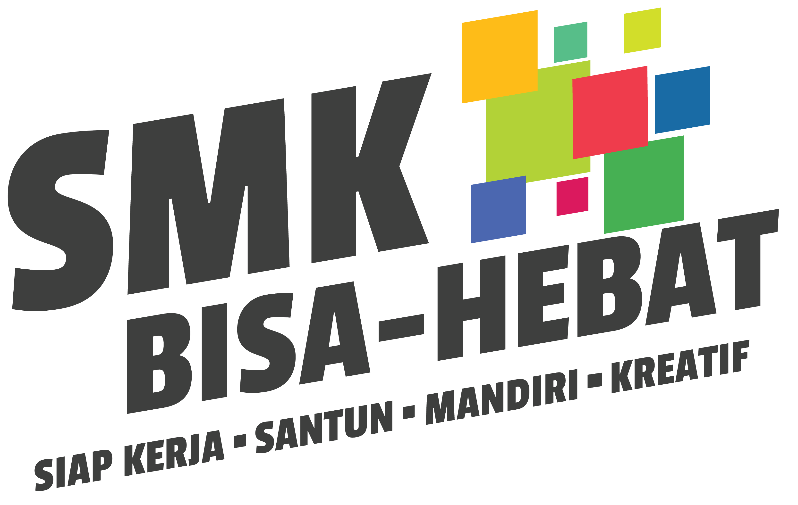 Panduan Operasional Penyelenggaraan Bimbingan Dan Konseling Sekolah Jenjang SMK