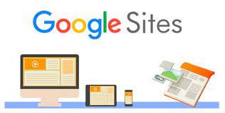 Cara Membuat Website Dengan Google Site untuk Pembelajaran yang Menarik