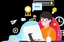 Soal Asesmen Formatif Evaluasi Pelaksanaan Pembelajaran dan Jawabannya