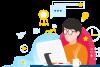 Soal Refleksi Hasil Belajar Profil Belajar Siswa dan Jawabannya
