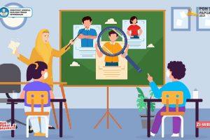 Pengumuman Hasil Seleksi Kompetensi I Guru ASN PPPK Dijadwalkan Pekan Ini